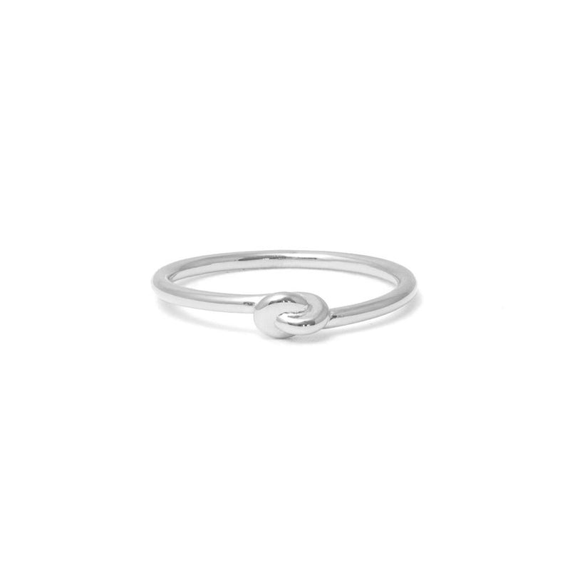 annalauraloves Ring Jewelry anna-laura-kummer 925 Silver XS - 49 (15.6mm)