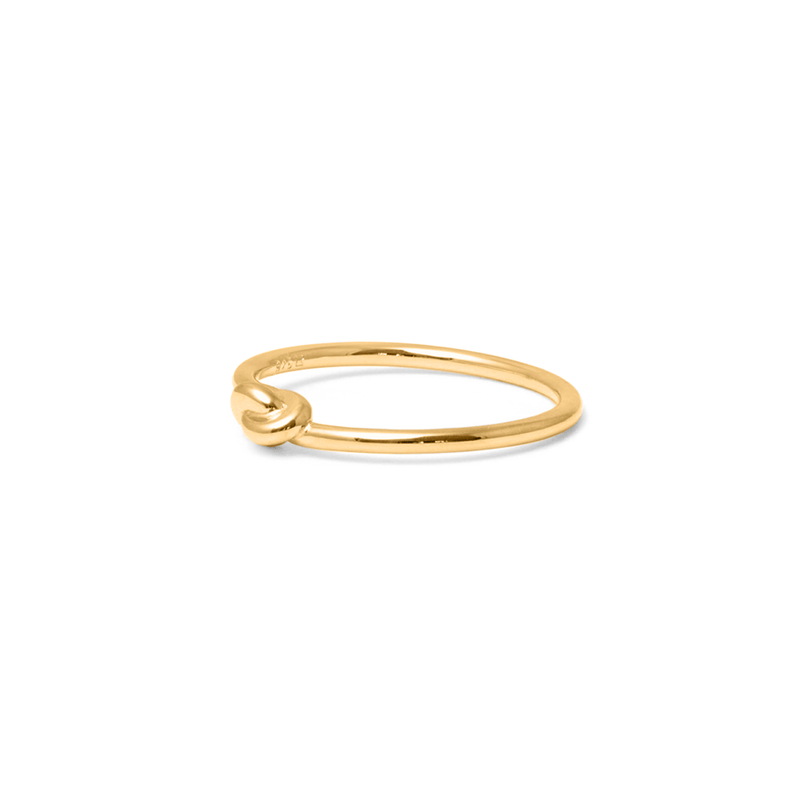 annalauraloves Ring Jewelry anna-laura-kummer