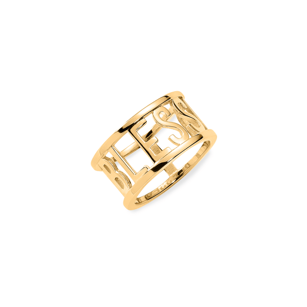 Blessed Ring Jewelry saskias-beauty-blog