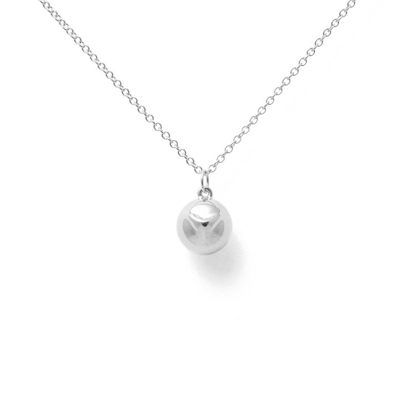 JL Catherine Kette Jewelry justine-leconte 925 Silver