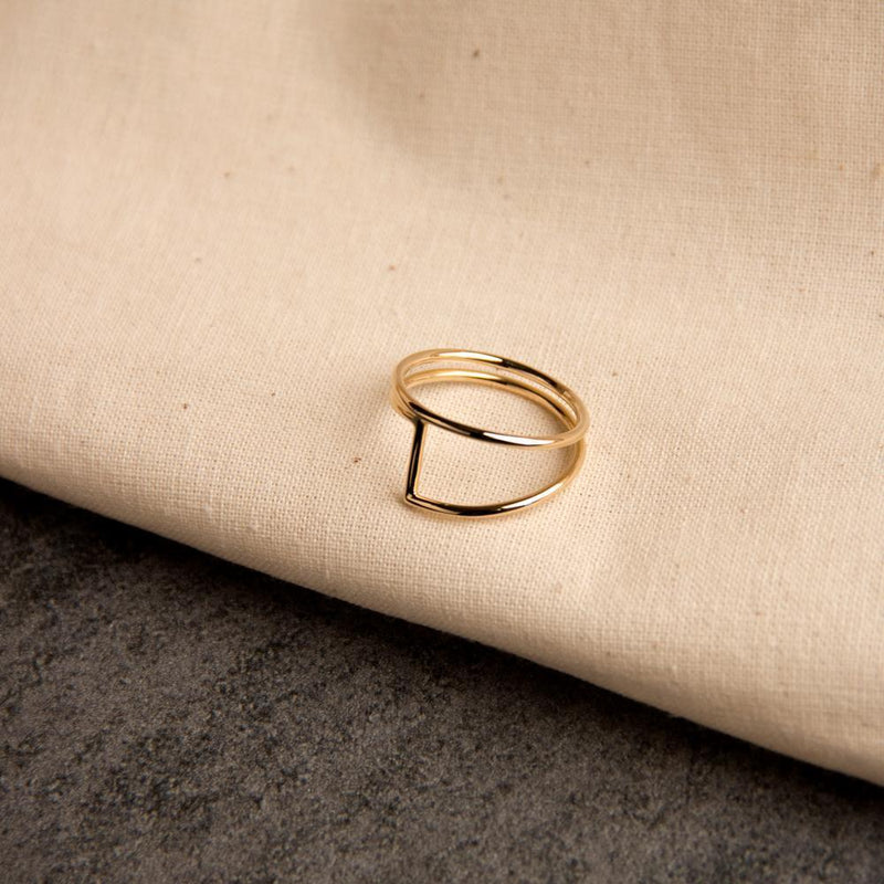 JL Jeanne Ring Jewelry justine-leconte