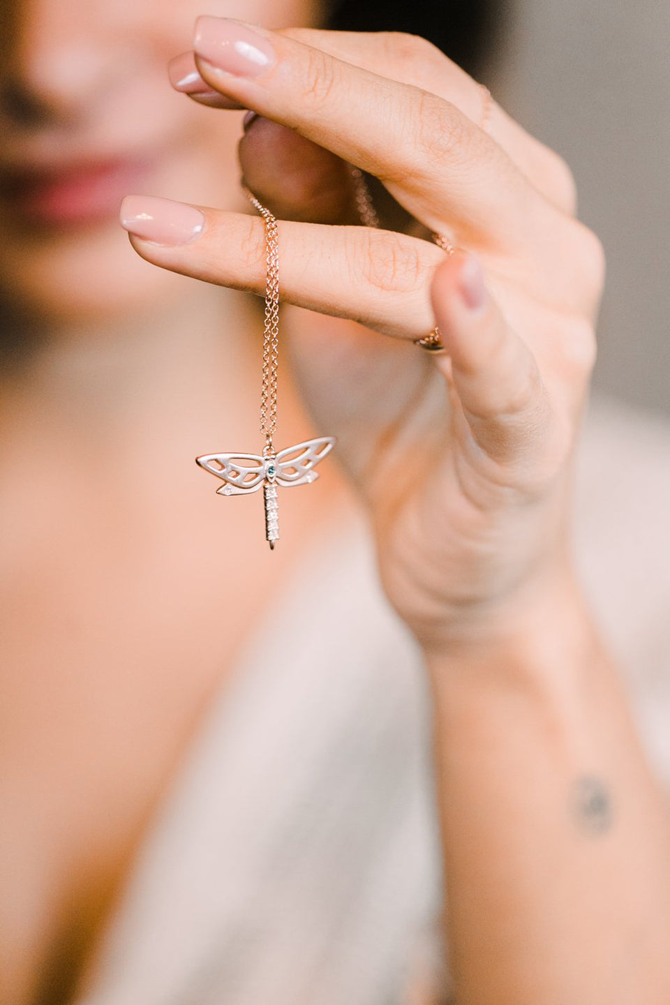collections/Banner_Dragonfly-Necklace.jpg