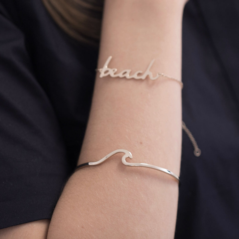 collections/bracelet.jpg