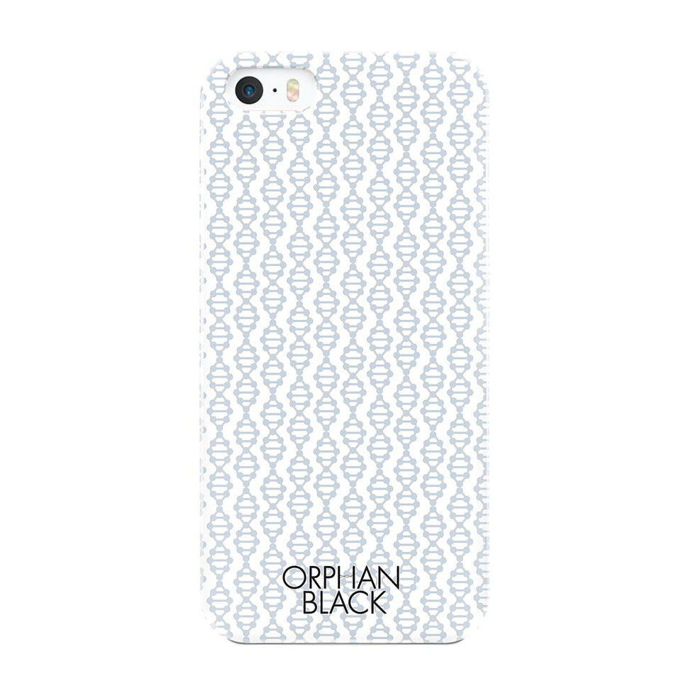 Orphan Black Phone Case #3