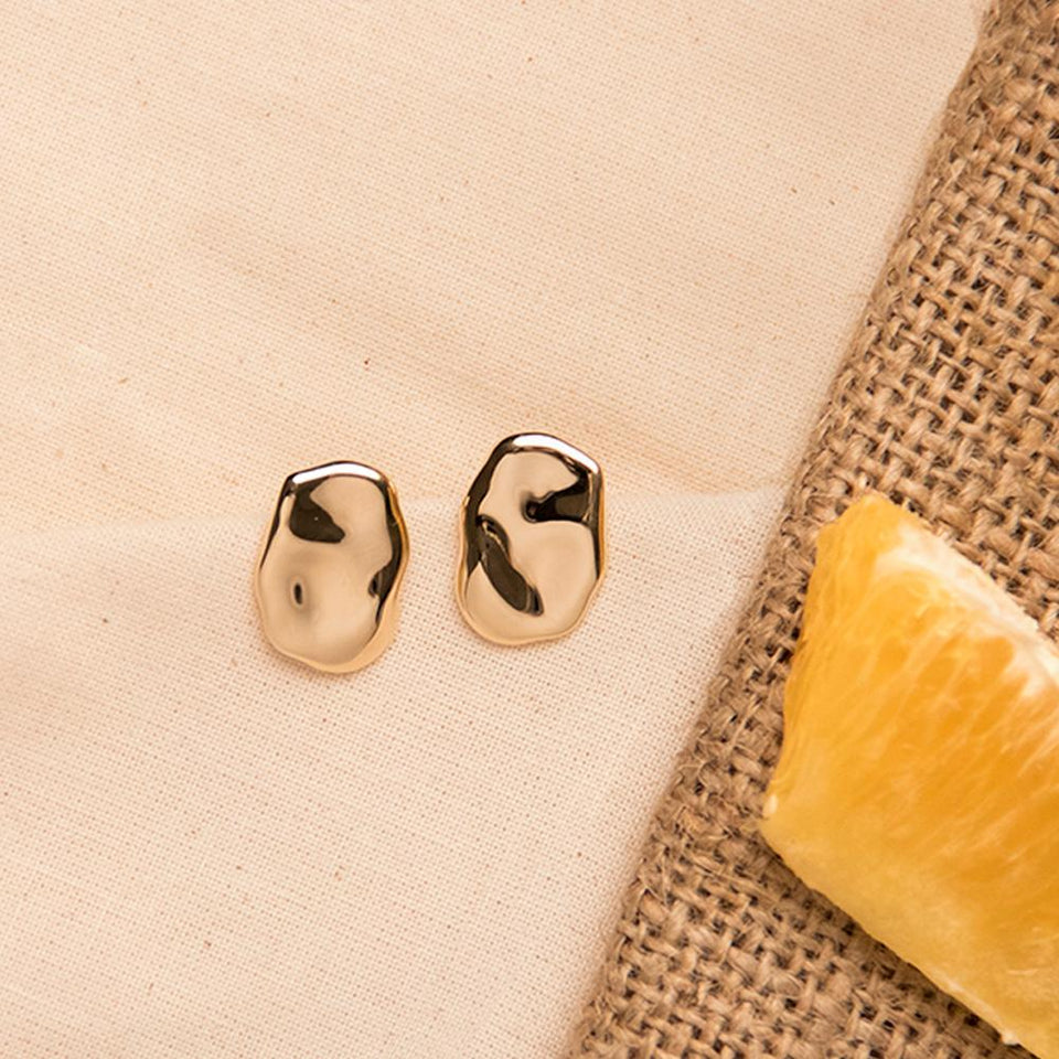 L'Or Liquide Earrings