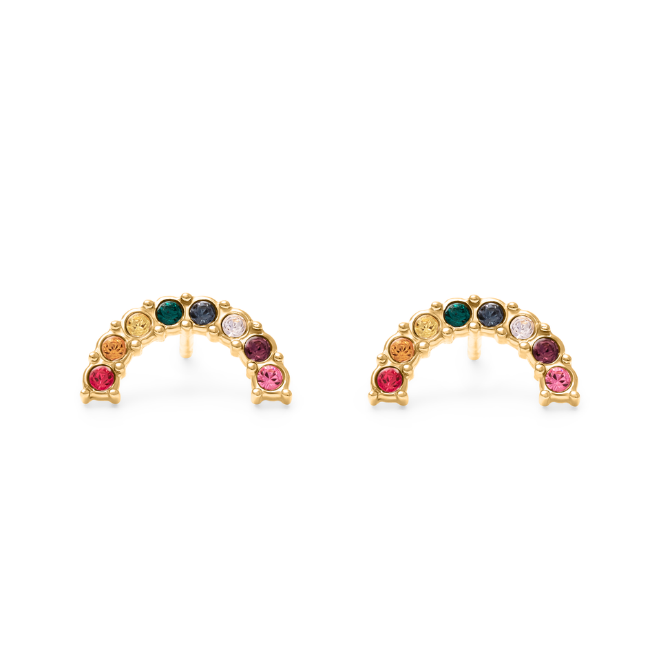 Pride Edition Earring