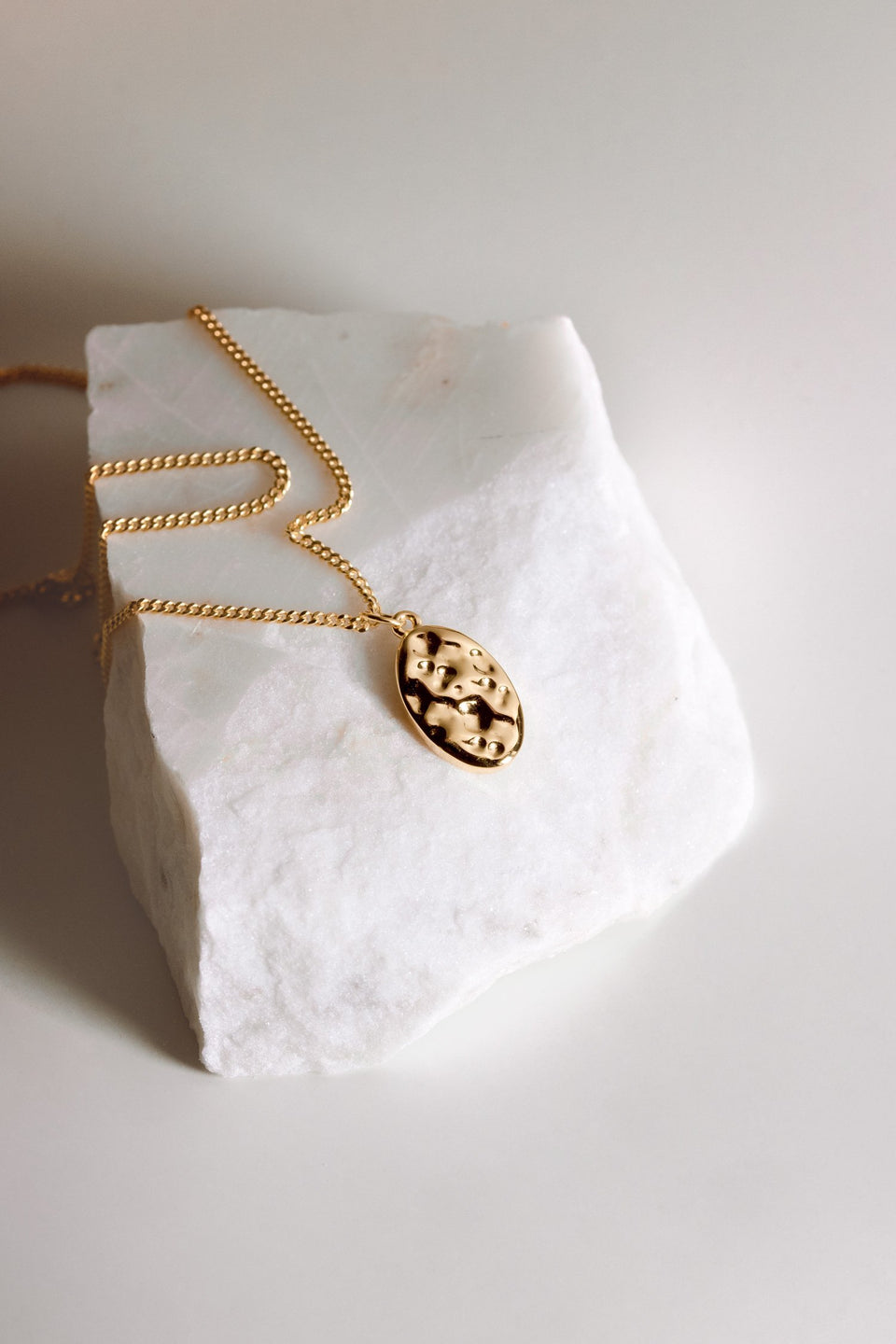 collections/Banner_Mineral-necklace.jpg