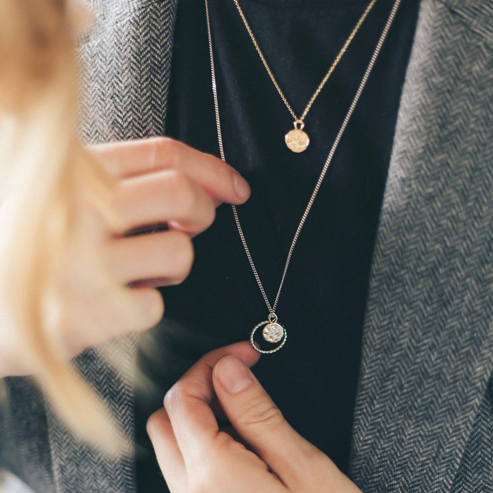 collections/PDP_Signe-worn-necklaces.jpg