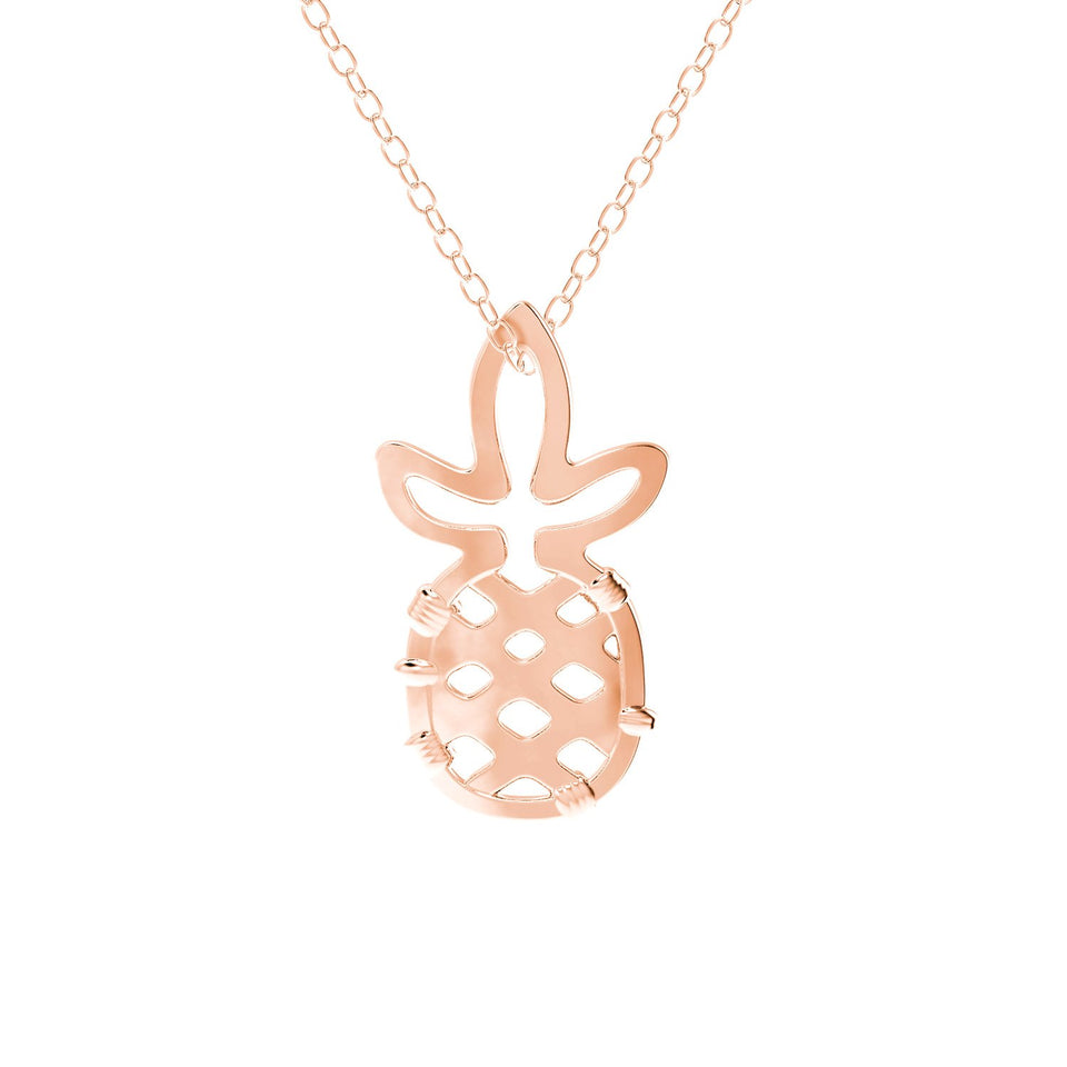 collections/sn-10046071-3-Lisa-Bender---Pineapple-2---Necklace_1_1.jpg