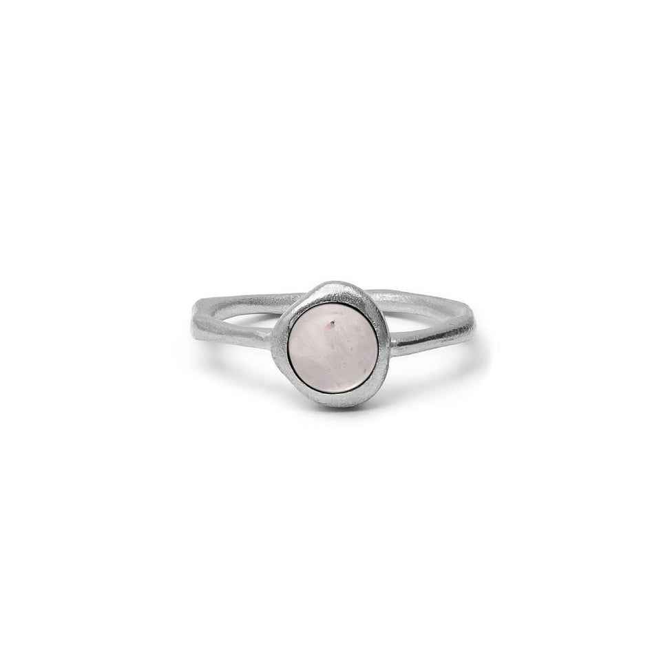 Zodiac Birthstone Ring (Gemini) DON'T USE