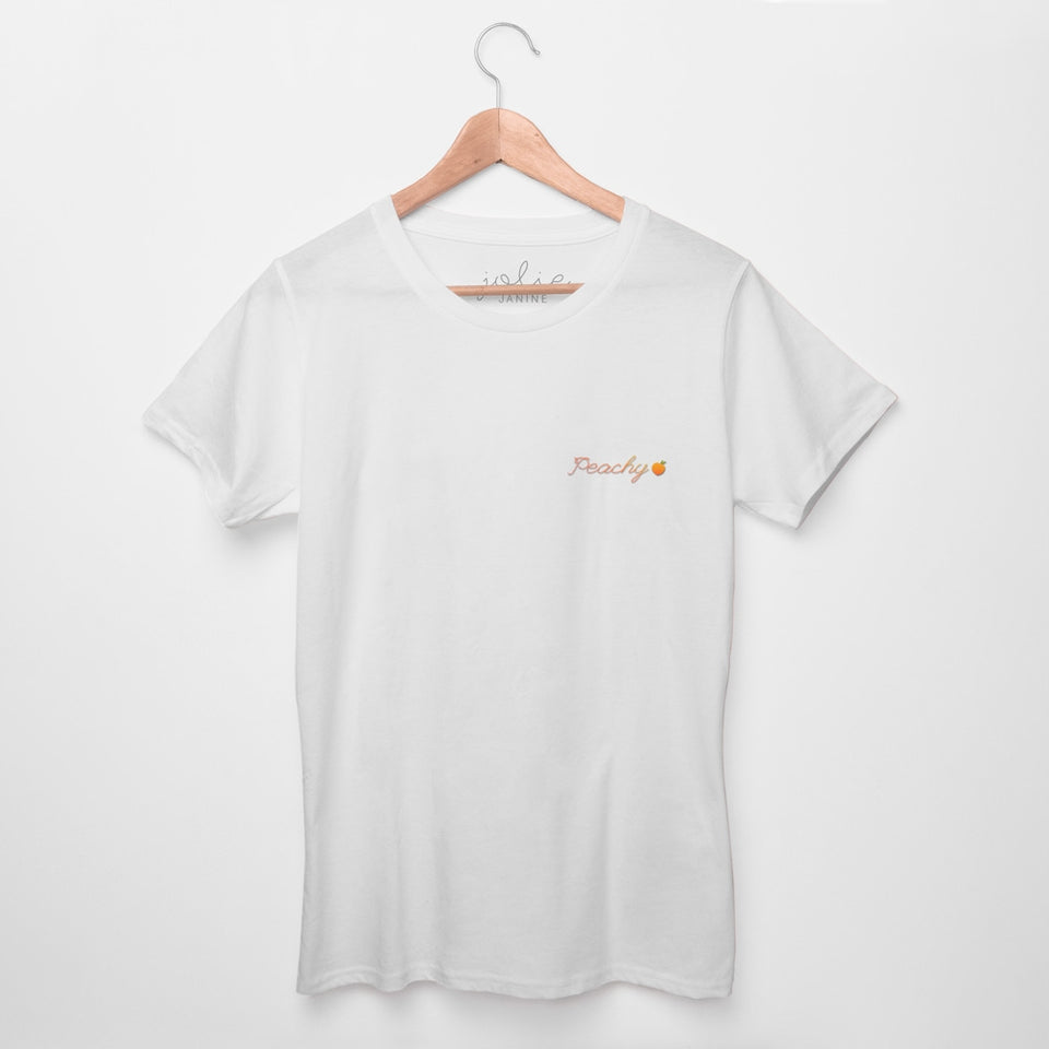 Sun Kissed T-shirt No.2