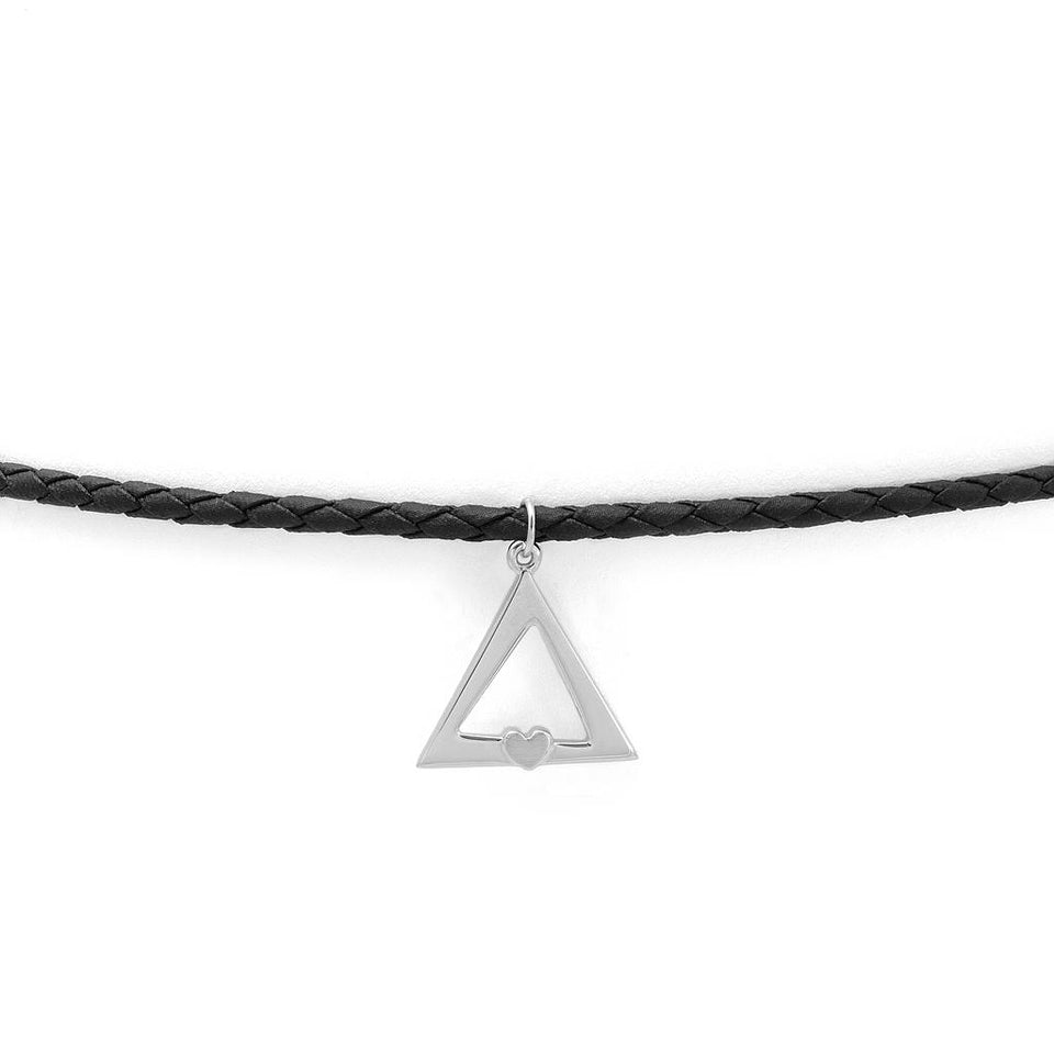 Spread Love Choker