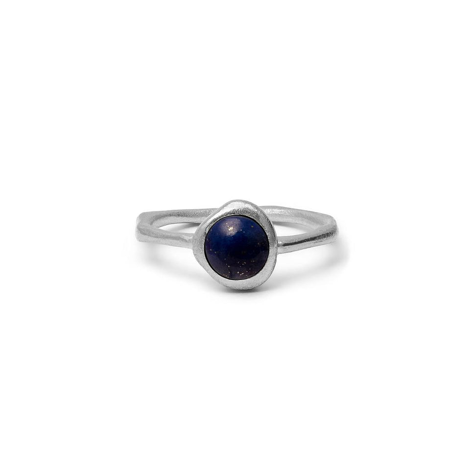 Zodiac Birthstone Ring (Sagittarius) DON'T USE