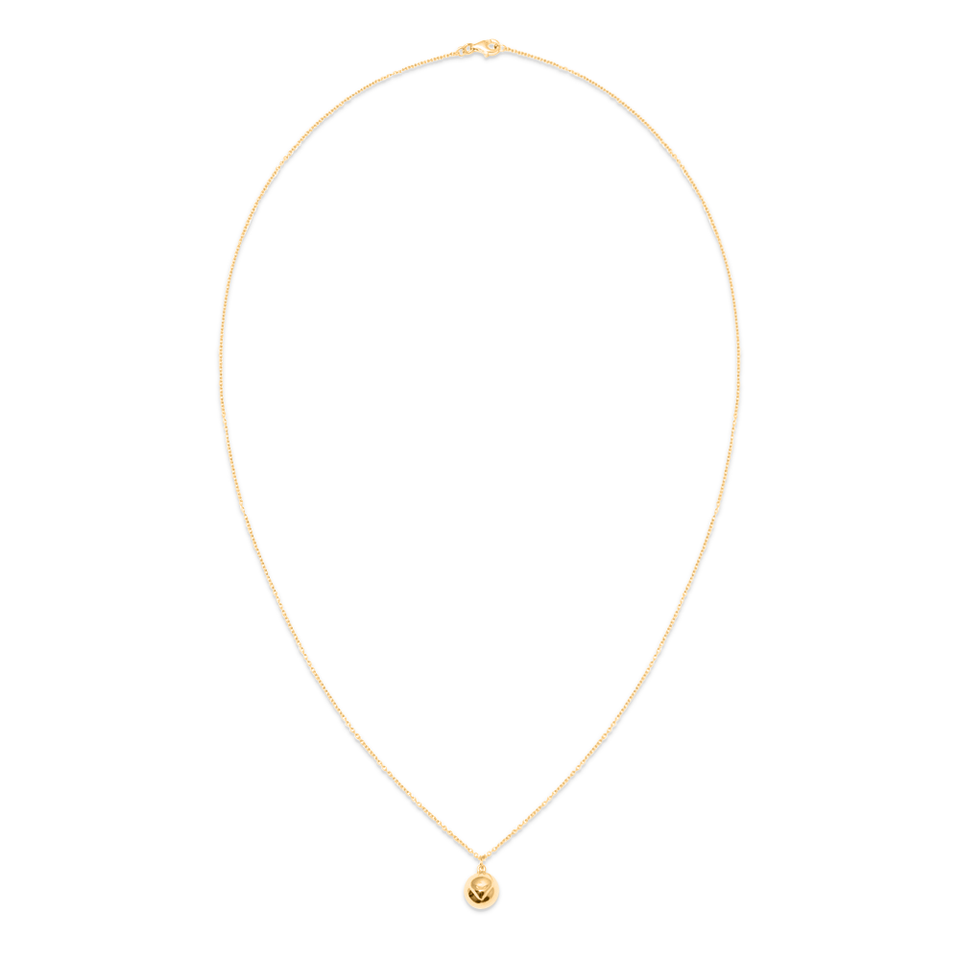 JL Catherine Necklace