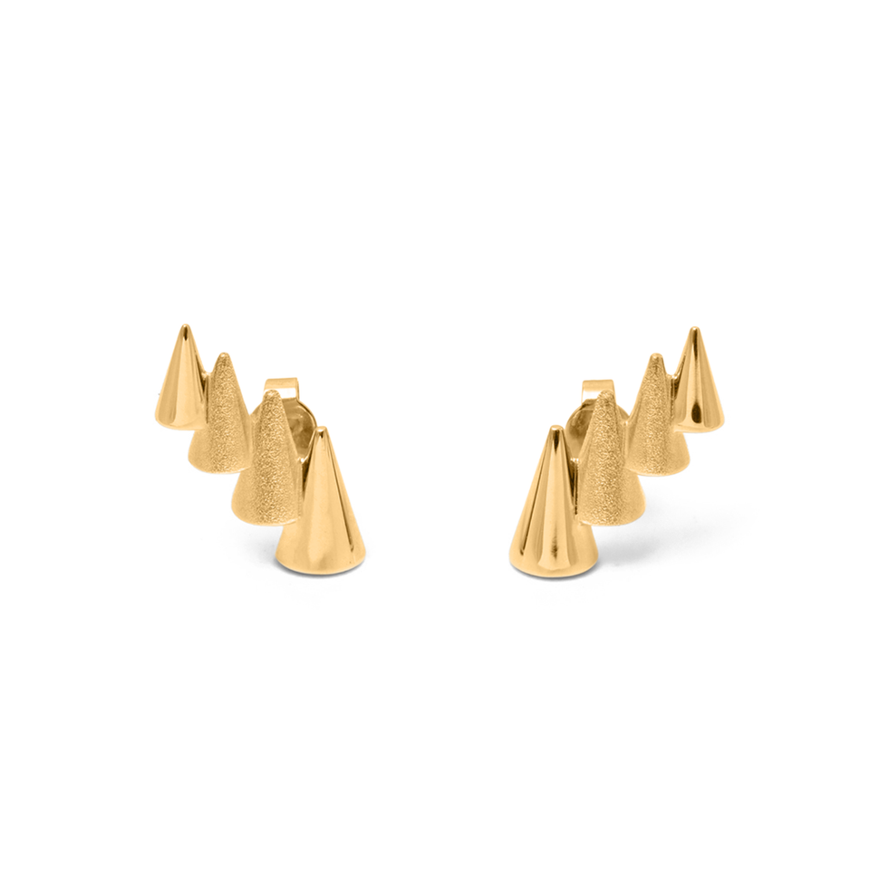JL Marie Earrings