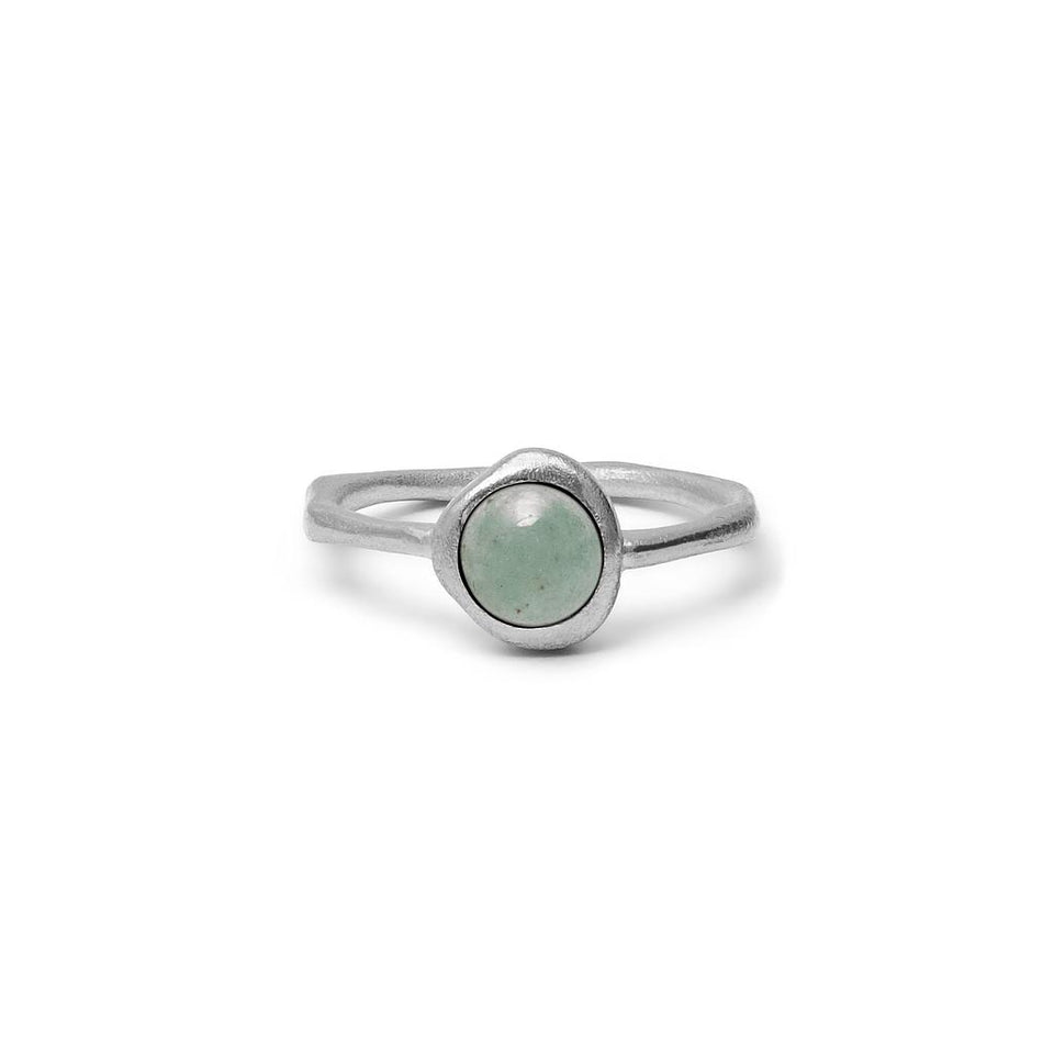 Zodiac Birthstone Ring (Taurus) DON'T USE