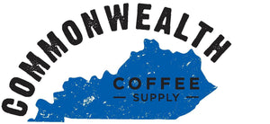 Commonwealth Coffee Supply