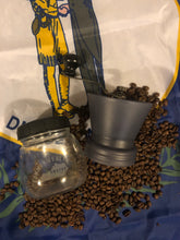 Load image into Gallery viewer, Coffee Grinder
