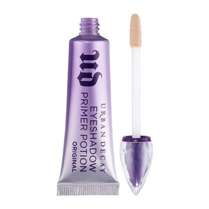 Urban Decay Eyeshadow Primer Potion Tube - Original 0.37 OZ