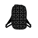 Resizes Icon Backpack