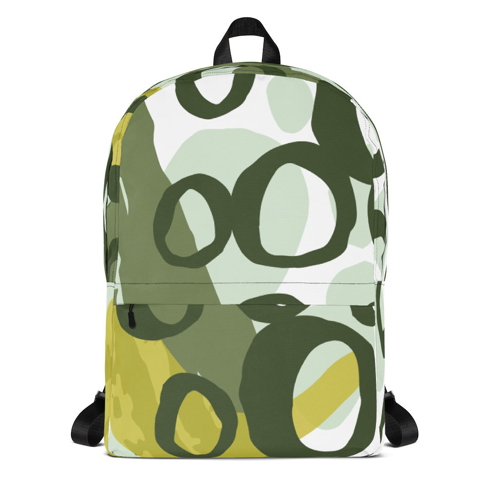 O&S Backpack