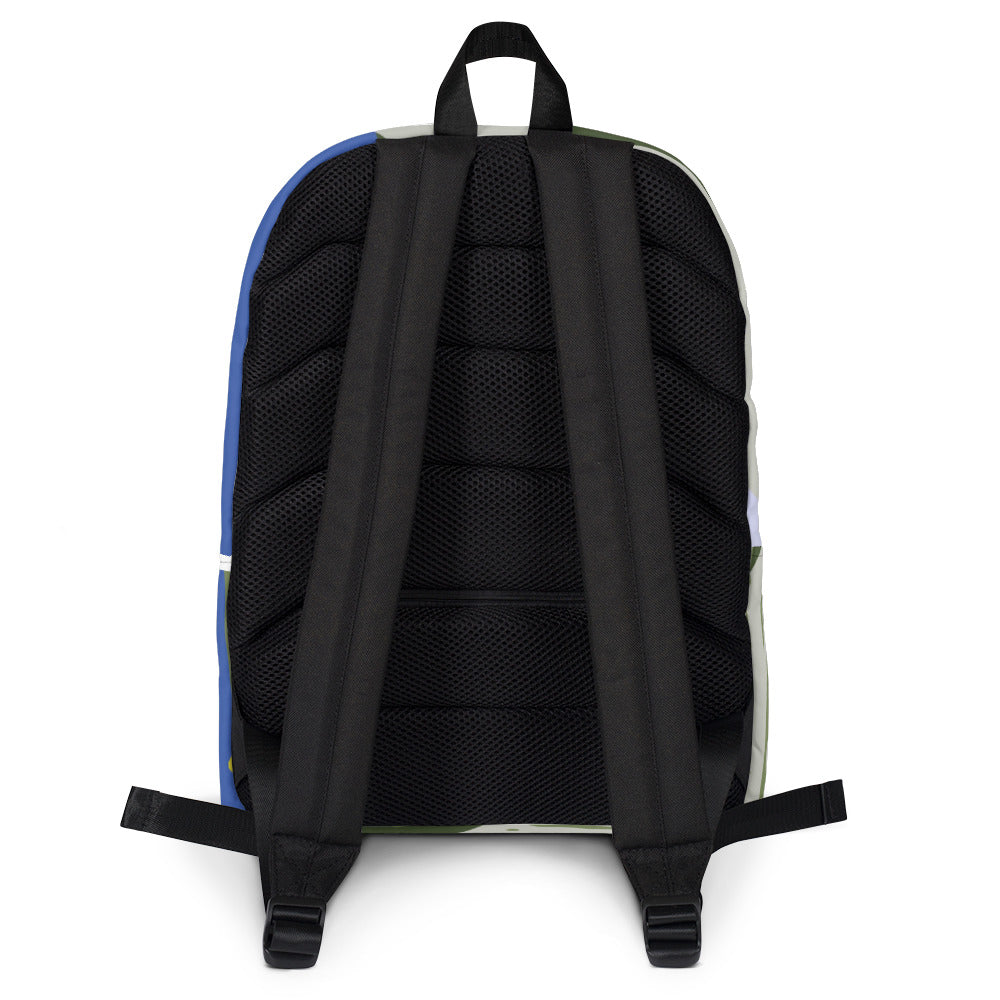 XO Backpack