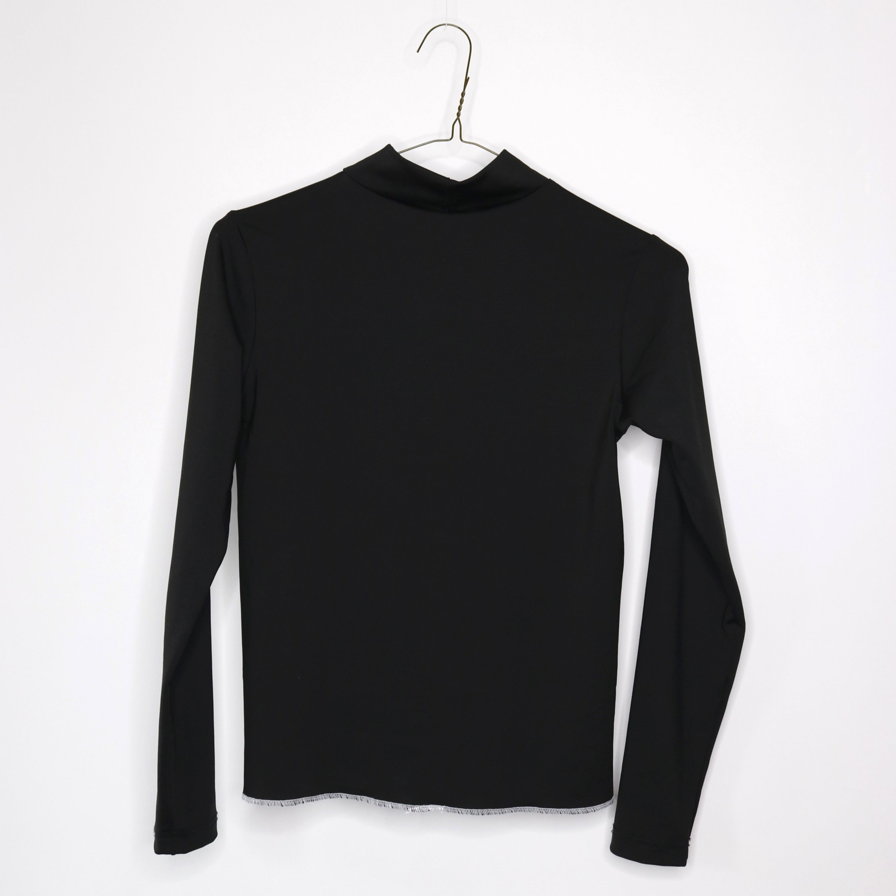 HECHA / 做 x OR?! Turtleneck