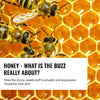 Honey - What is the BUZZ really about?