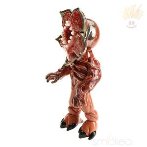 Empire Glassworks Stranger Monster Hand Pipe Pipes