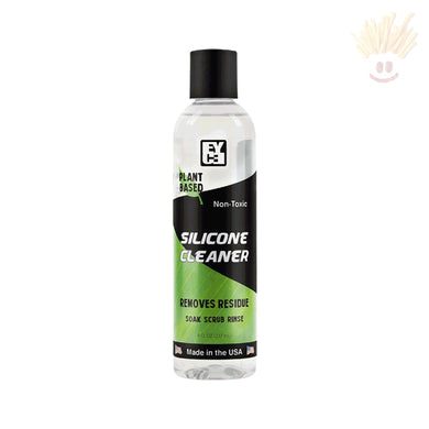 Eyce Cleaner 8Fl Oz Bottle Cleaners