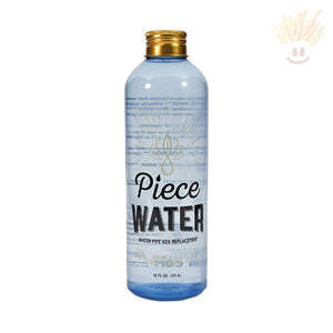 Piece Water (12Oz) Cleaners