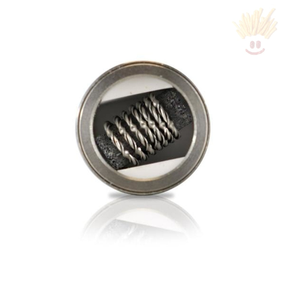 Source Xl Kanthal Rip Coil Vape Parts