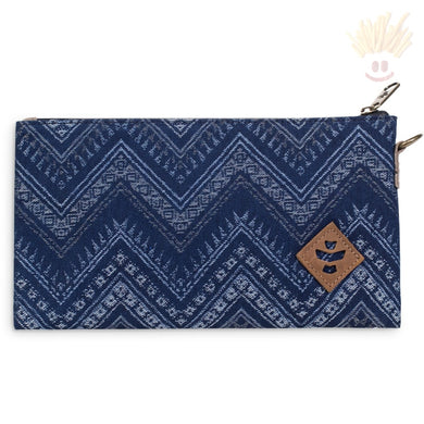 The Revelry Broker - Odor Absorbing Bag Indigo Accessories