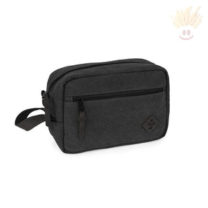 The Stowaway - Odor Absorbing Bag By Revelry Smoke Accessories
