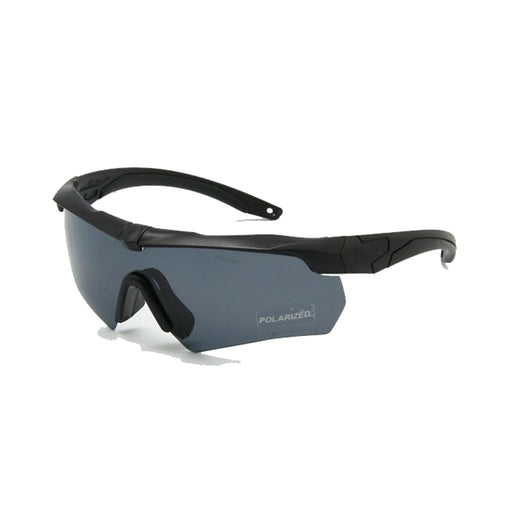 Polarized Driving Day and Night Glasses - Truck Driver Store