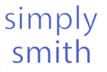 Welcome to simply smith!