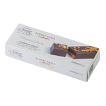 Toasted Corn Nougat 150 g. /  Albert Adria Collection