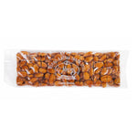 Almond Guirlache Nougat 280 g. / Cut in Portions