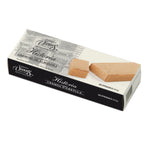 """History"" Almond Creamy Nougat 150 g. / Excellence Collection"