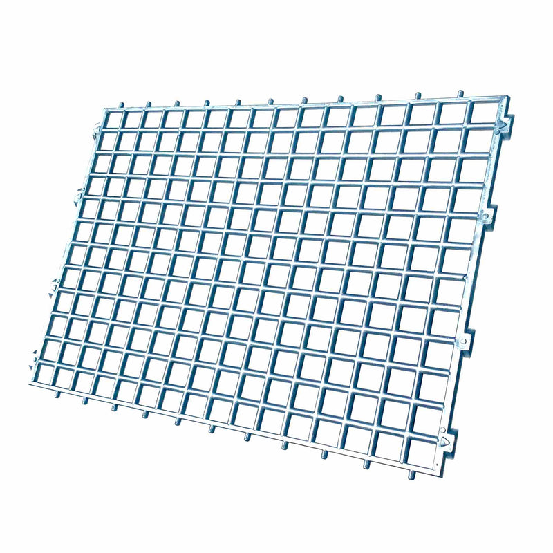 Top Wall for Cimuka Cages - Hatching Time