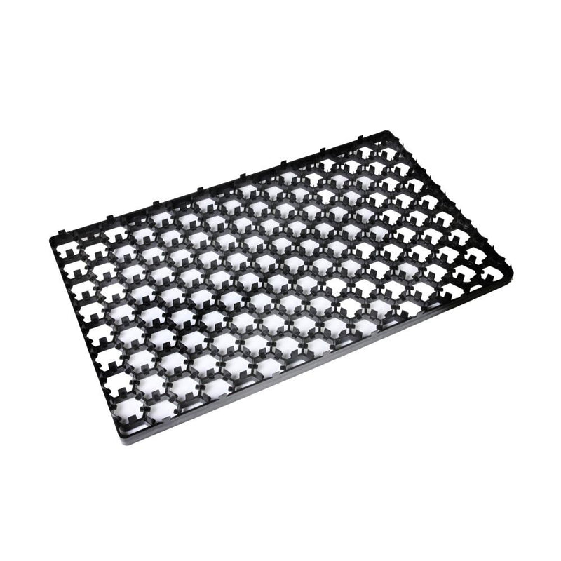 Egg Setter Tray for Chickens. Hold up to 128 eggs - AYTAV & Hatching Time