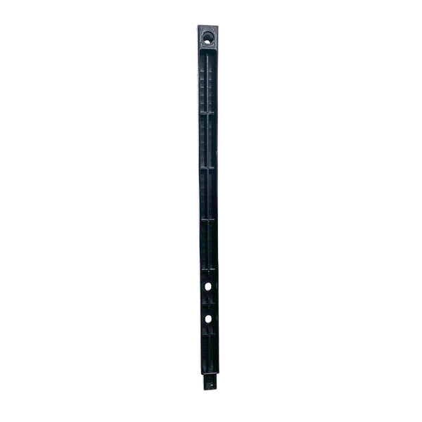 Side Strut - Medium for Medium Size Brooders and Cages - Hatching Time