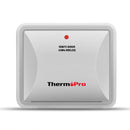 Wireless Sensor TX2