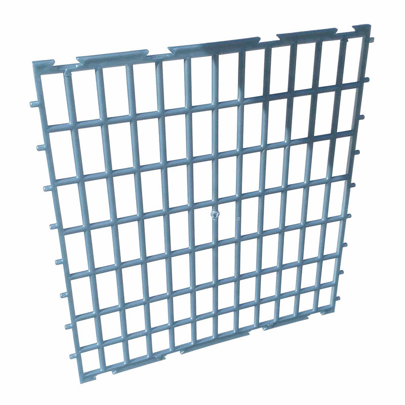 Back Wall for Chicken Cage Model TYK40