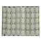 Egg Setter Tray - Goose - 40 Eggs - Hatching Time