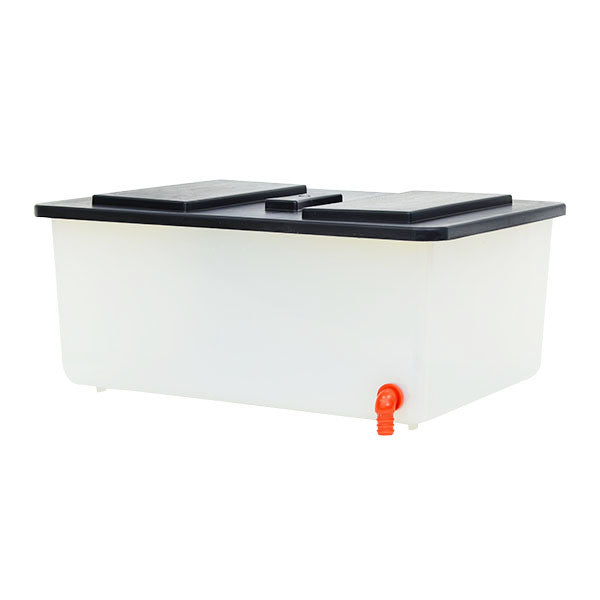 Water Tank: 5 Gallon (Combo Kit)