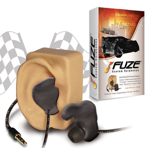 FUZE Racing 4 for $120