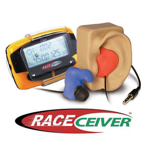 RACEceiver Package