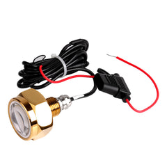 Threaded Pool LED Light