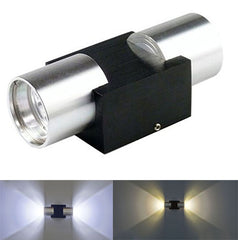Aluminum  Indoor Fixture Lighting
